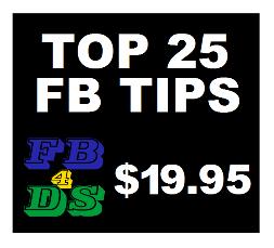 top-25-tips-1995-253x230