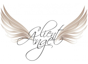The Client Angel