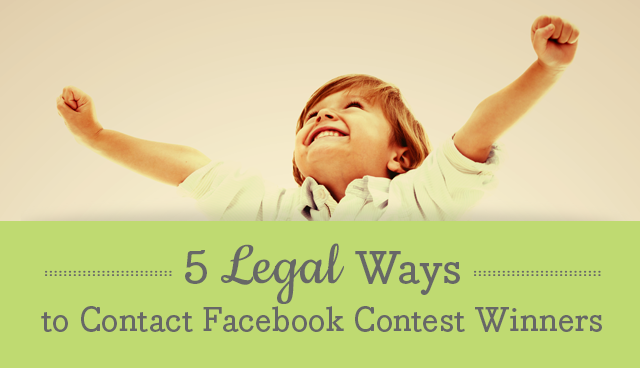 contact-winners-legal-ways