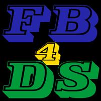 FB4DS.com
