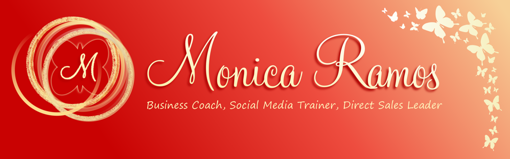 Monica Ramos | MoneliCo Business Solutions
