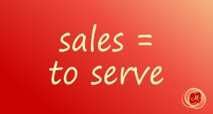sales-toserve-fb-share