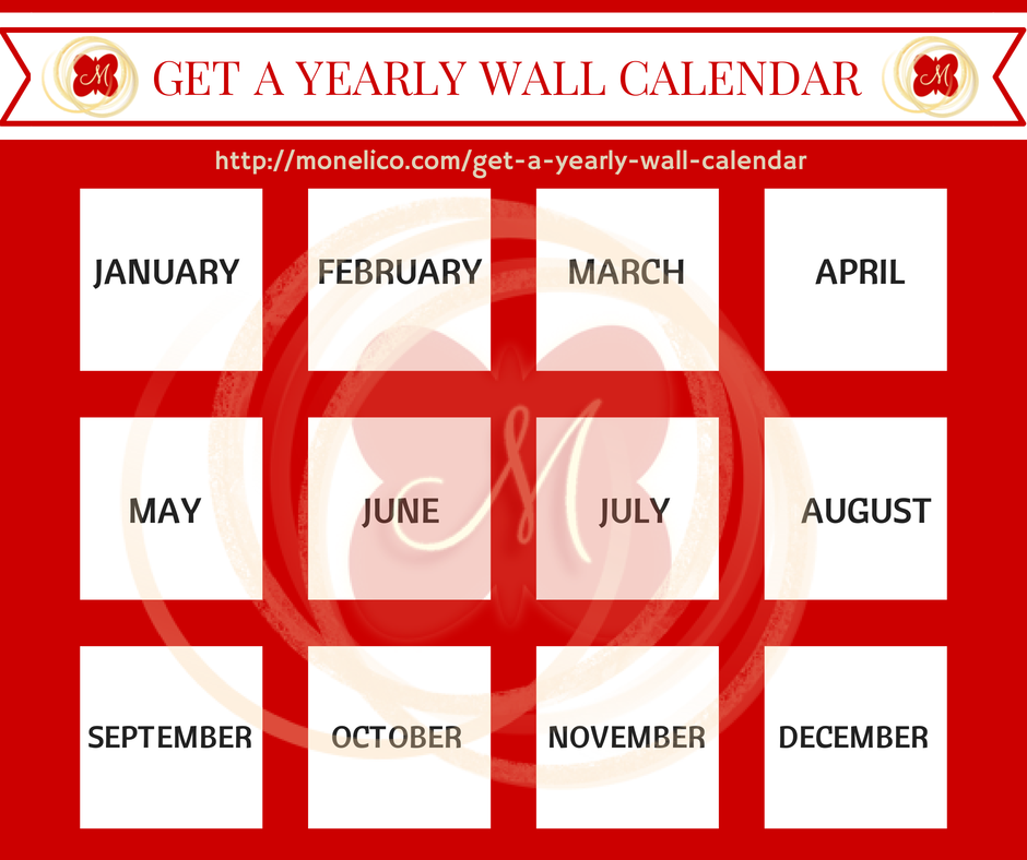 yearly-wall-calendar