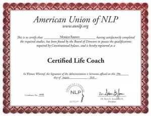 cert-life-coach