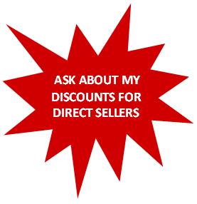 ds-discounts