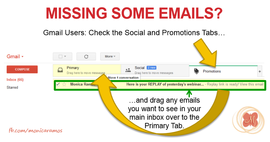 gmail-tabs-mr
