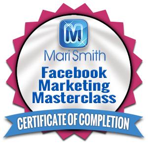 mari-smith-fb-marketing-master