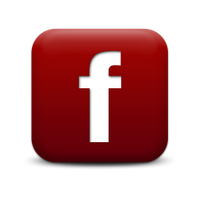 red-facebook-icon