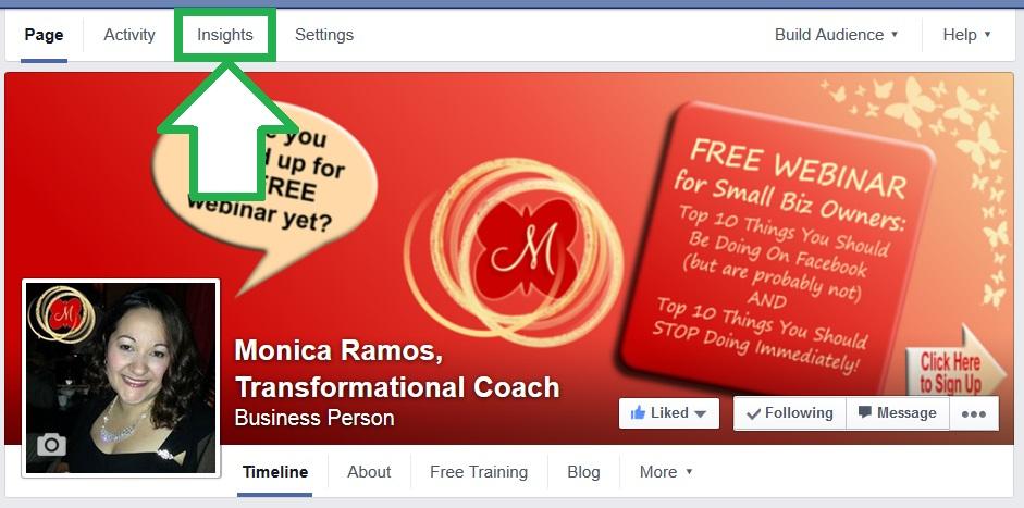 1 click com: