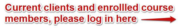 log in here2