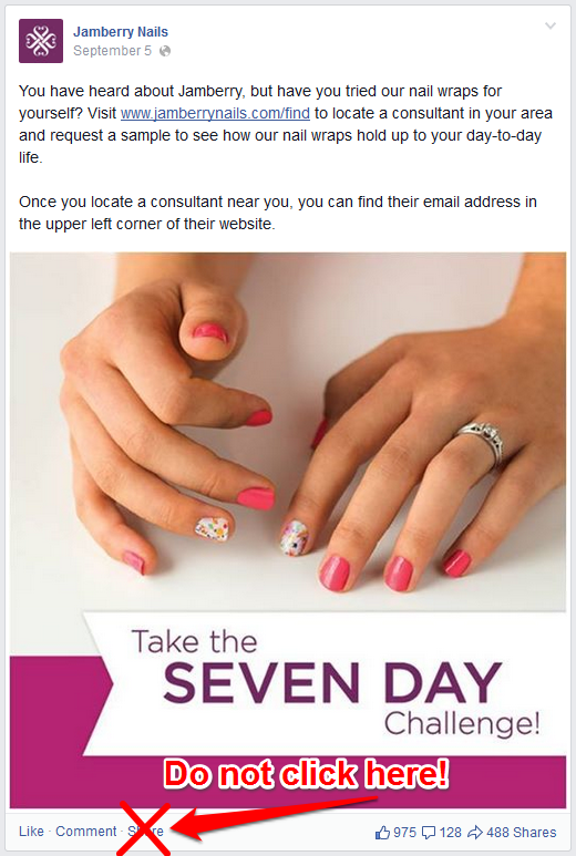 jamberry-share-01aa