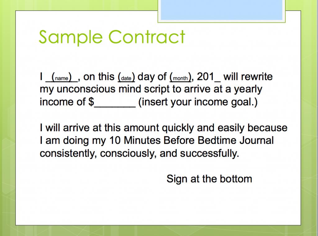 Ten_MBB_07_Screen_Shot_of_Contract