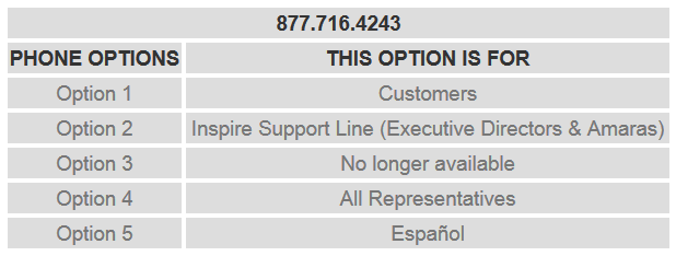 phone-lines